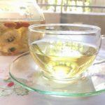オリジナル薬膳茶ができました!